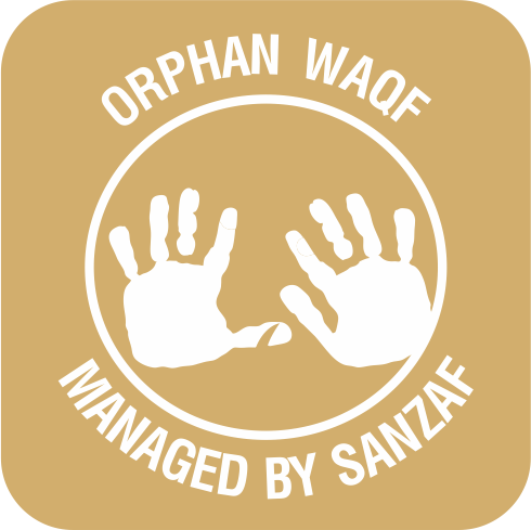 waqf icons6